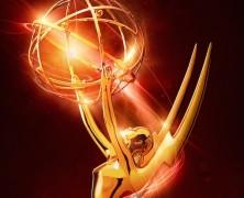 Premi Emmy 2016: i vincitori!