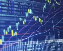 Errori da evitare negli investimenti di Forex Trading