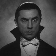 Bela Lugosi: il divo del cinema horror che non è mai morto