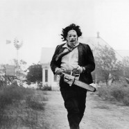 31 ottobre 2016: un'altra lista dei migliori film horror da vedere ad Halloween!