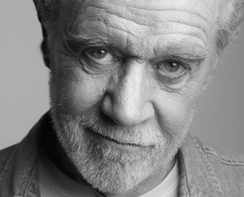 George Carlin: fra genio e irriverenza