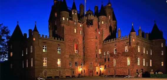 castelli_infestati_glamis_castle
