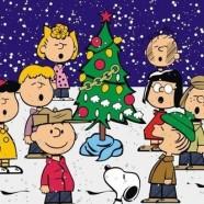 Tradizioni natalizie: il presepe e l'albero