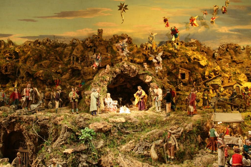 tradizioni_natalizie_presepe