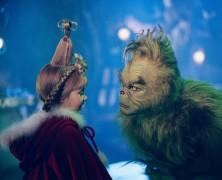 I film di Natale degli ultimi anni da vedere assolutamente!