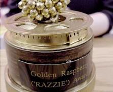 Razzie Awards 2017: la lista dei peggiori film dello scorso anno!