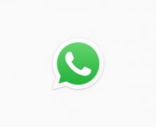 WhatsApp: le ultime novità