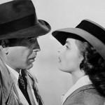 Inquadrature perfette: Casablanca