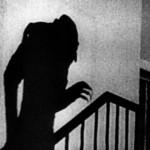Inquadrature perfette: Nosferatu