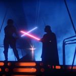 Inquadrature perfette: Star Wars: Episodio V - L'Impero colpisce ancora