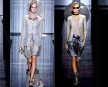 Tendenze moda primavera-estate 2017: abbigliamento e accessori, colori e modelli