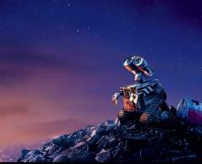 Cartoni Disney: 10 curiosità!