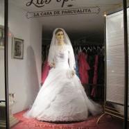 Misteri dal mondo: La Pascualita messicana