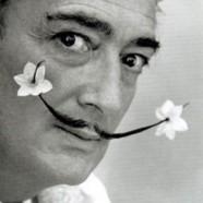 """Salvador Dalí: """"Il surrealismo sono io"""""""