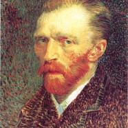 Vincent Van Gogh: fra arte, amore e follia