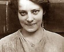Anna Anderson: la donna che voleva essere la Granduchessa Anastasia