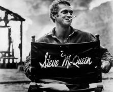 10 divi della vecchia Hollywood: carisma, fascino e talento da vendere!