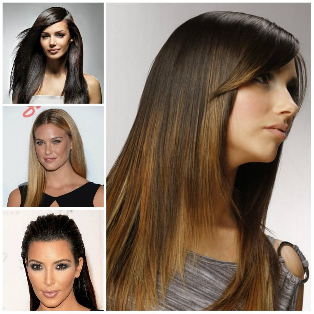 moda capelli lunghi