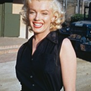 Marilyn Monroe: diva senza tempo