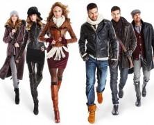 Moda Adidas: quali modelli sono intramontabili?