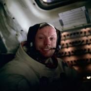 Esplorazione spaziale: verso l'ignoto