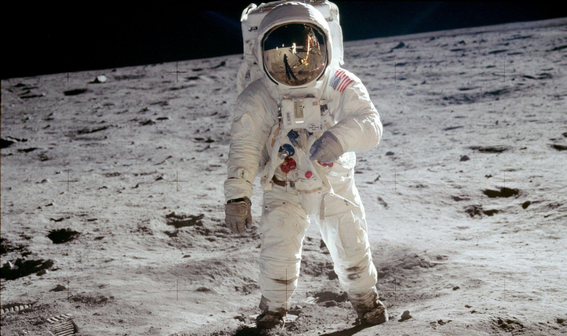 esplorazione_spaziale_2