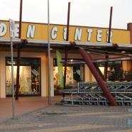 Gambino Garden Center: un'oasi verde vicino a Torino!
