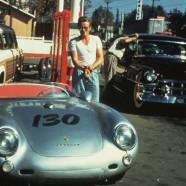 La Piccola Bastarda: che fine ha fatto la Porsche di James Dean?