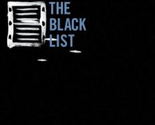 The Black List: spazio agli scrittori