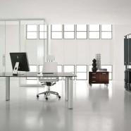 Come arredare con gusto il proprio ufficio