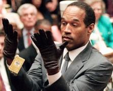 Il caso O.J. Simpson