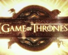I parallelismi di Game of Thrones: i migliori rimandi nel corso delle stagioni