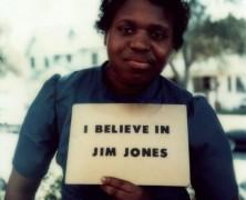 Jonestown e fanatismo: la fine del Tempio del Popolo