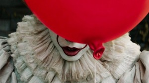 pennywise_4