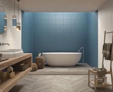 Come avere un bagno bello e che eviti gli sprechi