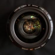 Imparare a conoscere la fotografia digitale
