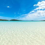 Vacanza a San Teodoro in Sardegna: quando la meta può accontentare le esigenze di tutti