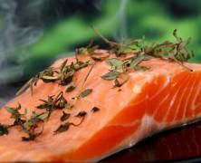 I 5 alimenti da provare in Irlanda