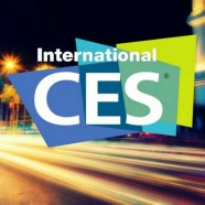 Le principali novità nel campo automobilistico presentate al CES di Las Vegas