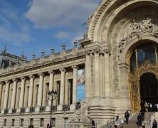 Il museo Petit Palais di Parigi