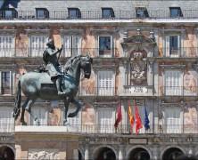 5 cose da fare in un viaggio a Madrid