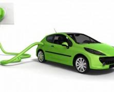 Guida alle auto ibride: vantaggi, svantaggi e caratteristiche