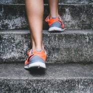 Passione running: dove andare a correre in Toscana