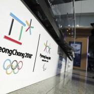 Le Olimpiadi uniscono le due Coree: sfileranno insieme nella cerimonia d'apertura