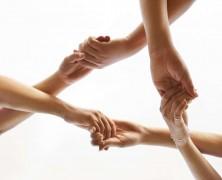 5 dritte per organizzare un evento di beneficenza