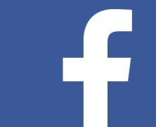 3 errori che commette chi ha pagina aziendale su Facebook