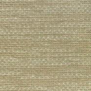 Alla scoperta dei tessuti in bamboo