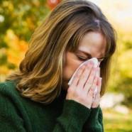 Allergie autunnali e primaverili: come combatterle con i rimedi naturali