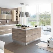 Le soluzioni migliori per arredare una cucina moderna