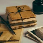 Scrivere e raccontare un viaggio